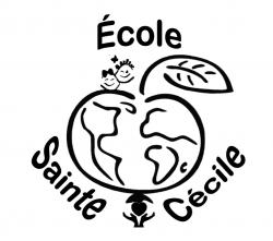 École Sainte-Cécile